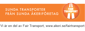 Fair-Transport.png
