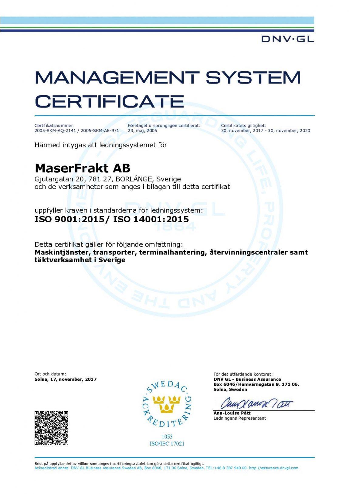 MaserFrakt-AB-2017-sid-1.jpg