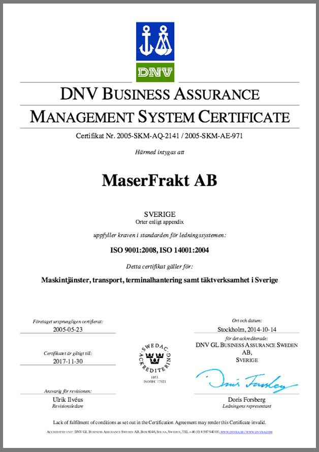 dnv-certifikat.jpg