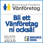 BCF_Banner2016_SILVER_thumb