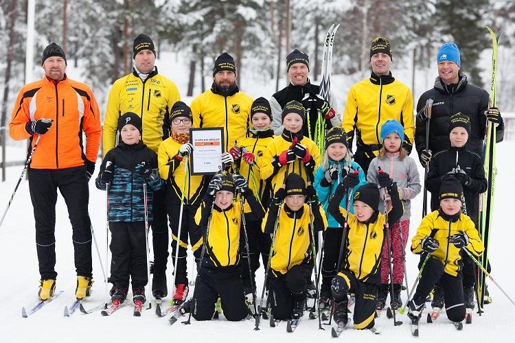 StoraTuna-IK-skidor_.jpg