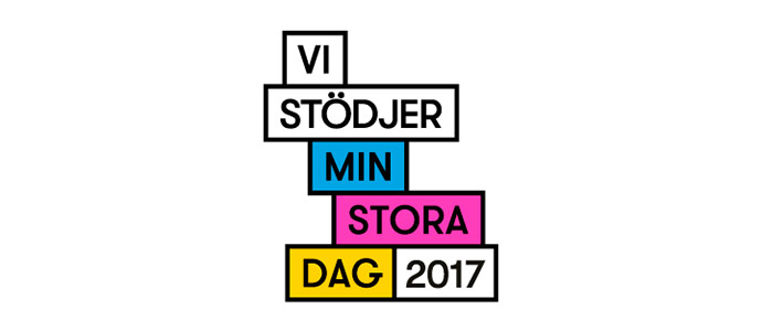 minstoradag-2017-690x300.jpg