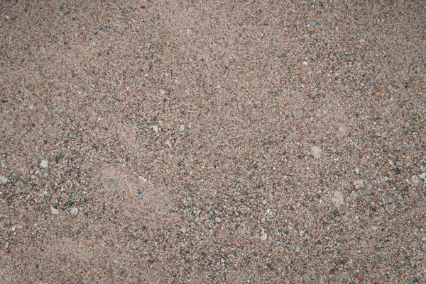 sand_0-8.jpg