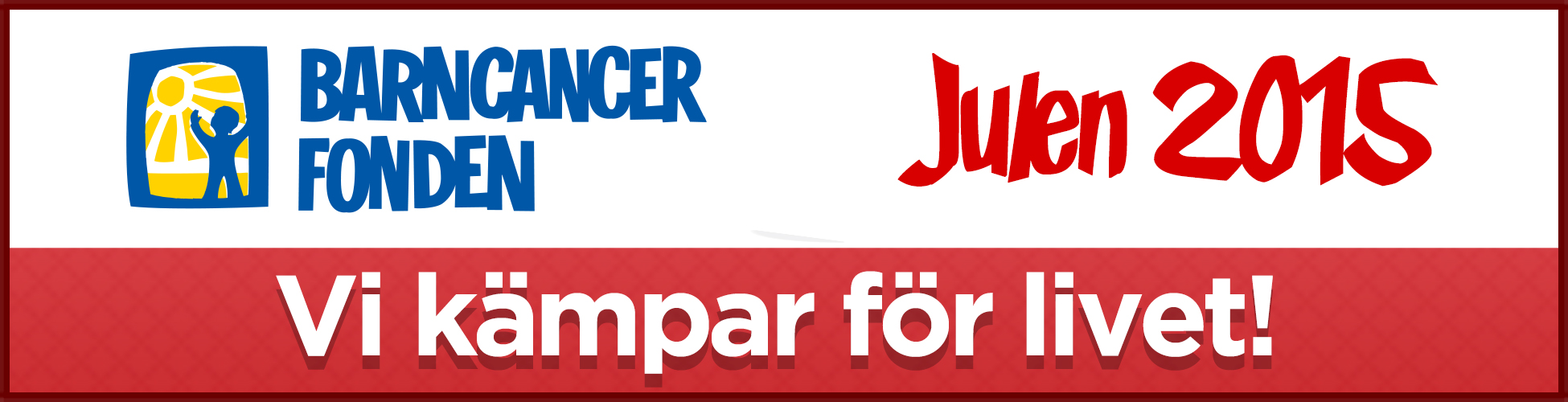 BCF_JulBanner-2015-vkfl-234x60