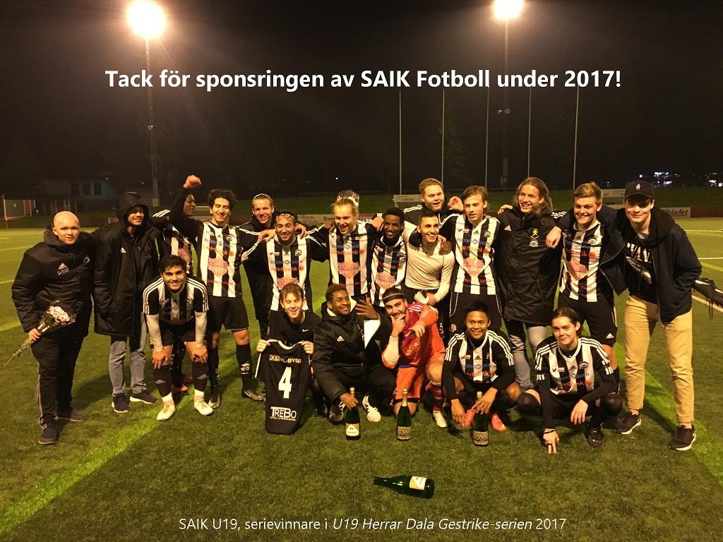 Sandviken Fotboll1